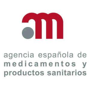 logo-aemp